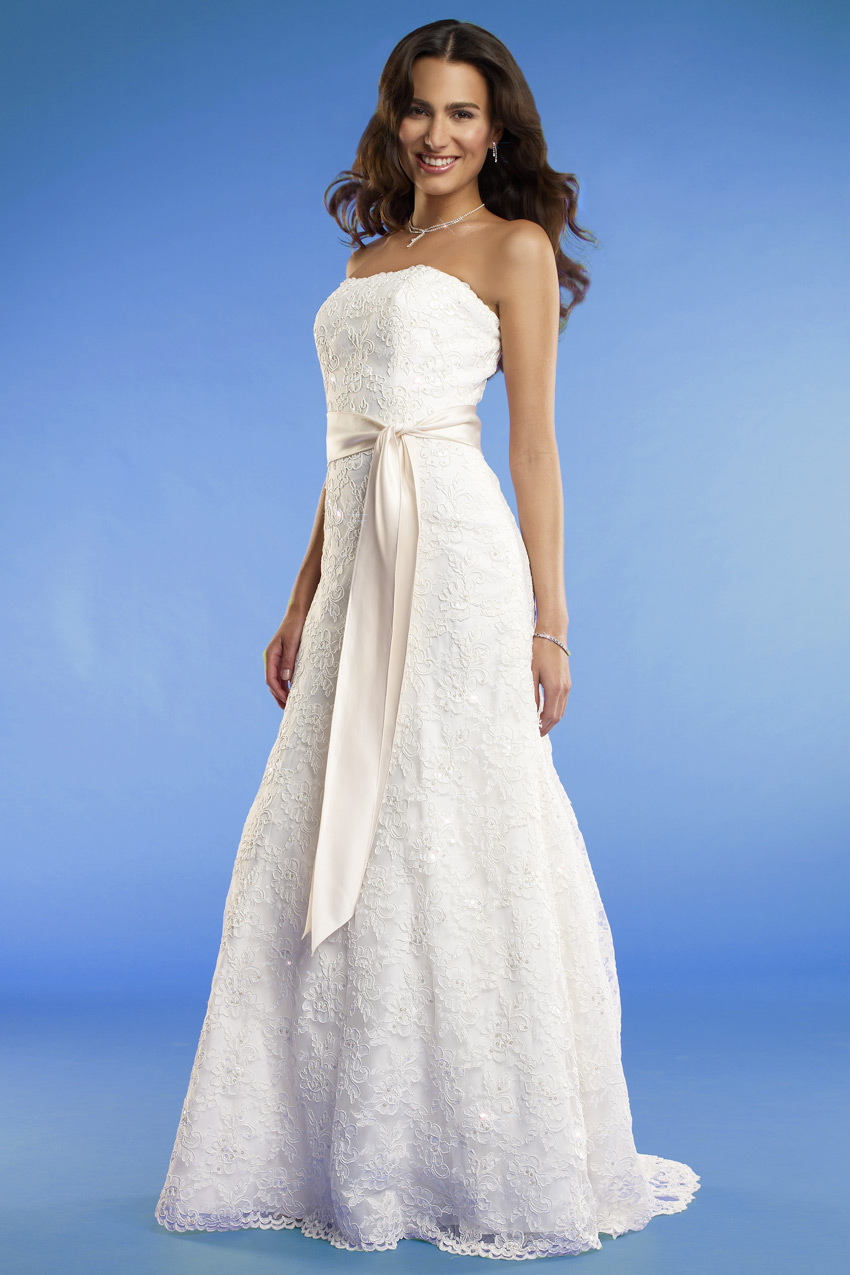 BeYourOwnBride With Davids Bridal And Find The Unique Wedding Dress To Match Your Style Budget Dresses In Indiana