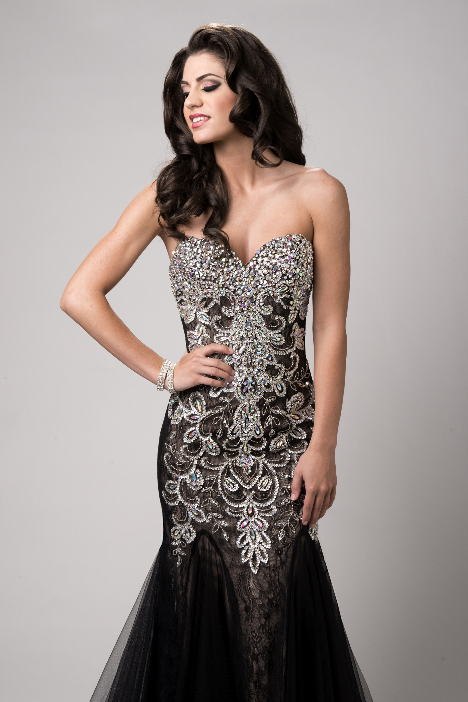 Prom Dresses Near Greensburg Pa - Homecoming Party Dresses