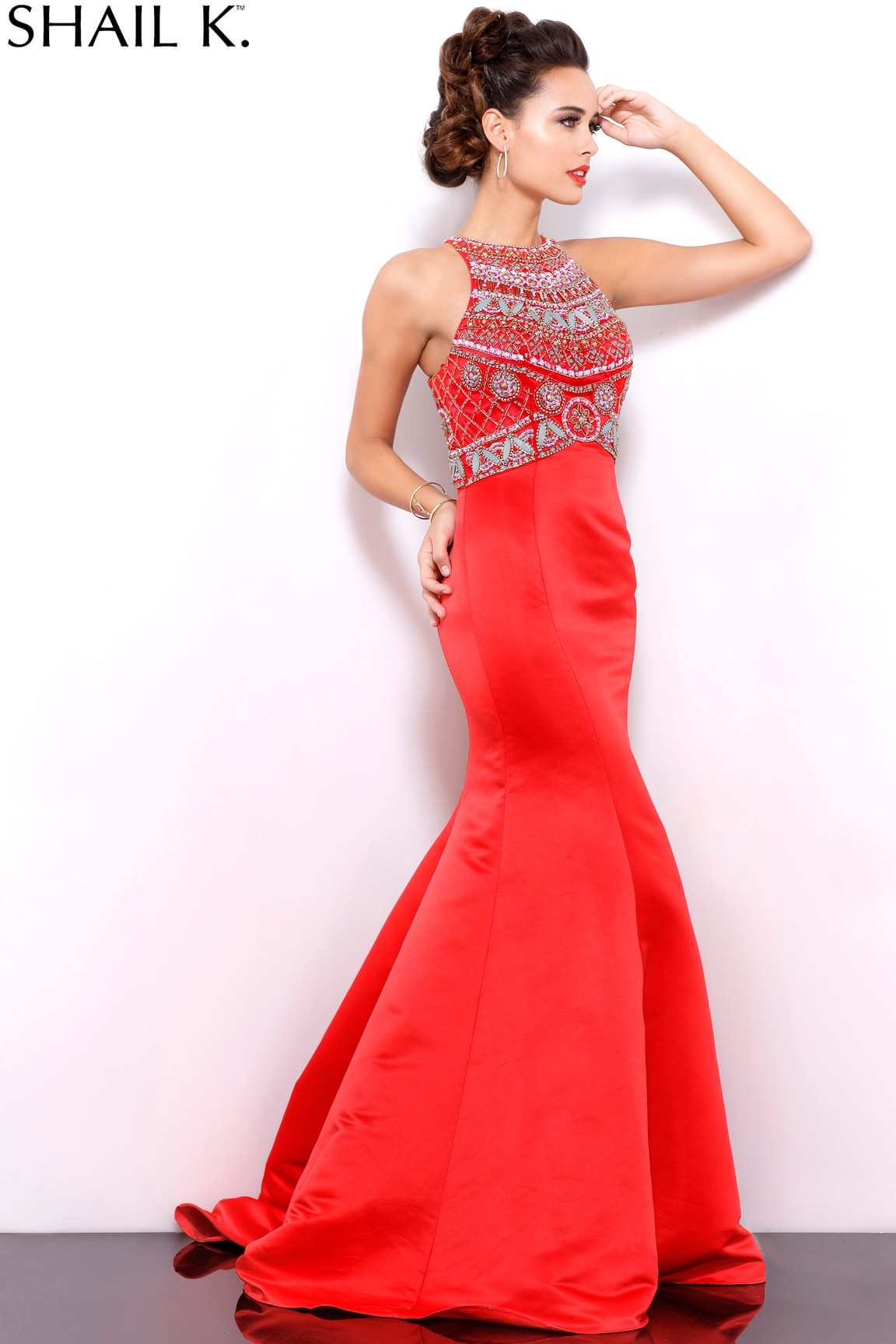Prom Dress Donation Greensburg Pa - Holiday Dresses
