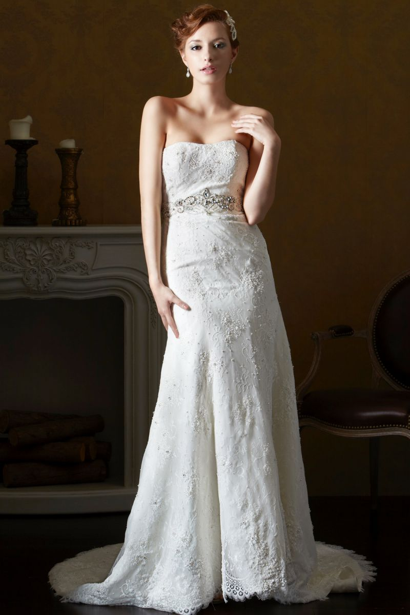 Wedding dresses indiana pa wedding dresses in redlands for Consignment wedding dresses bay area