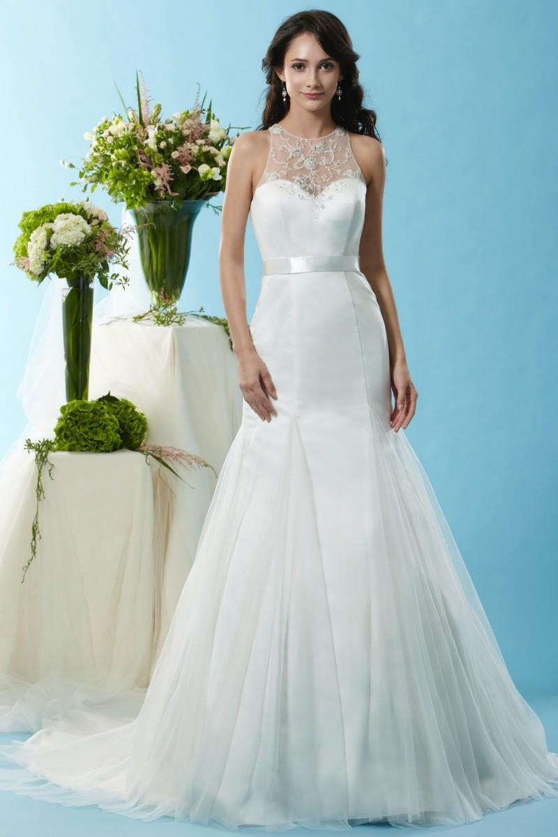 Designer Wedding Gowns in Ligonier, PA | Bridal Shop near Greensburg ...