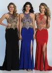 dave-and-johnny-prom-dress-a5324-3